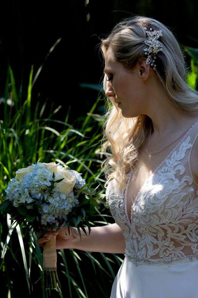 Wedding Photography - Augusta 2020