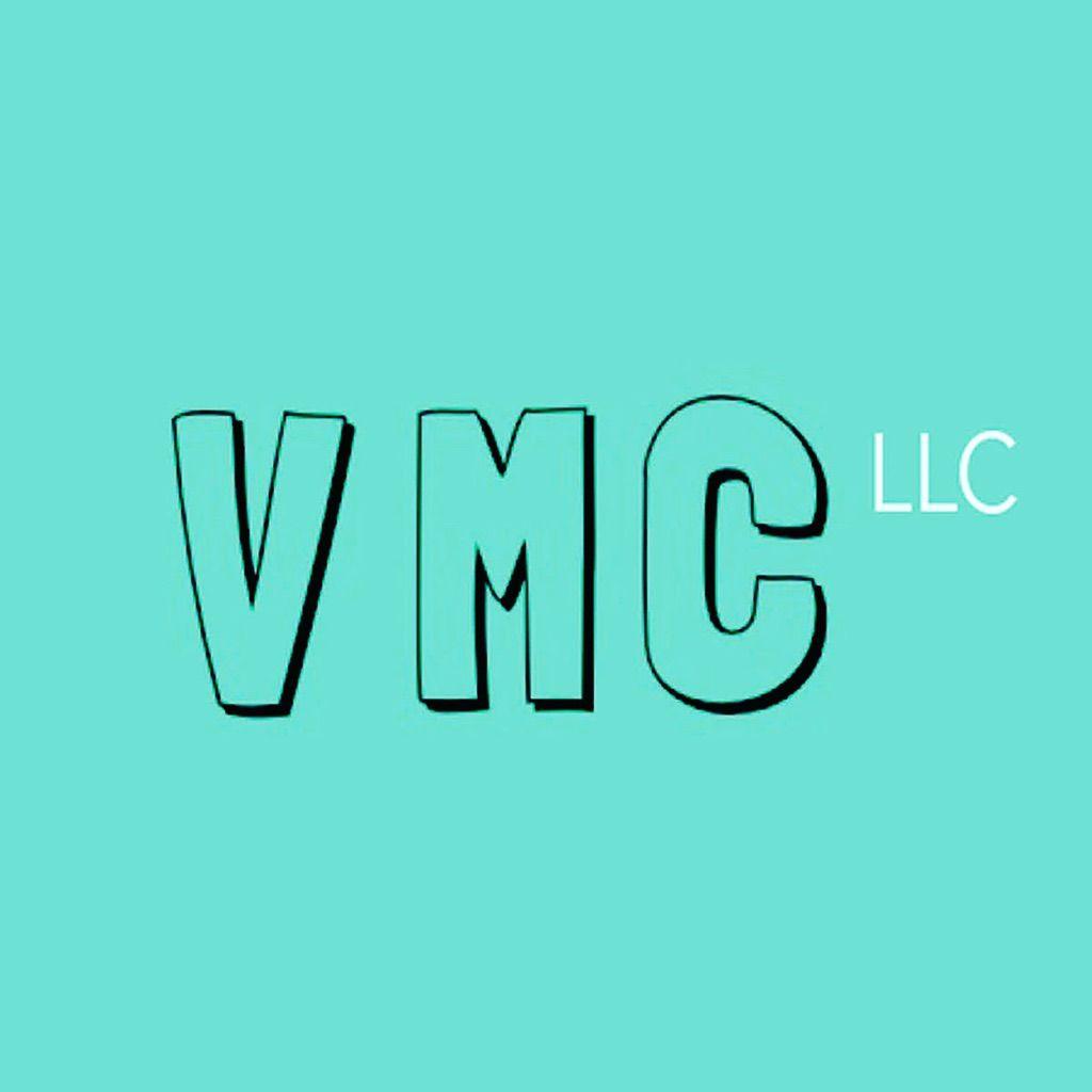 Volture Moving Company LLC