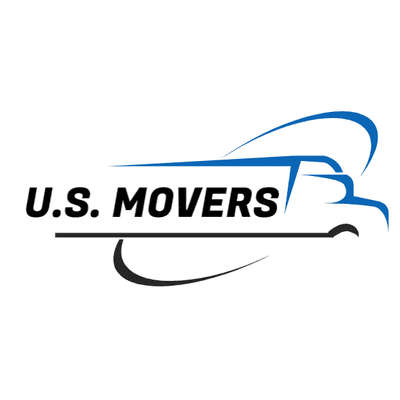 Avatar for U.S. Movers