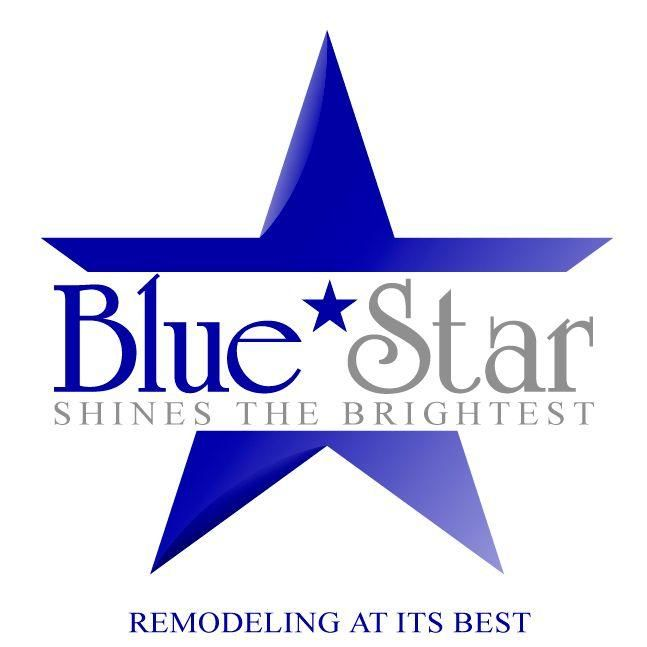 Blue Star Remodeling