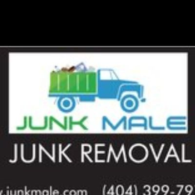 Avatar for Junk Male