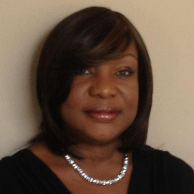 Avatar for PLC Notary Services, LLC