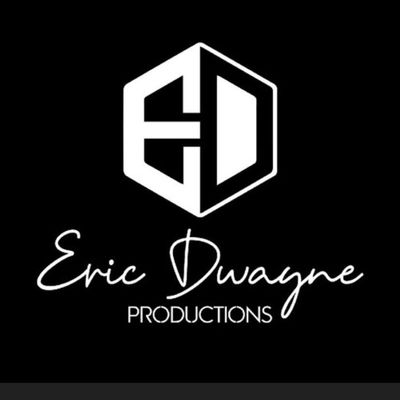 Avatar for Eric Dwayne Productions