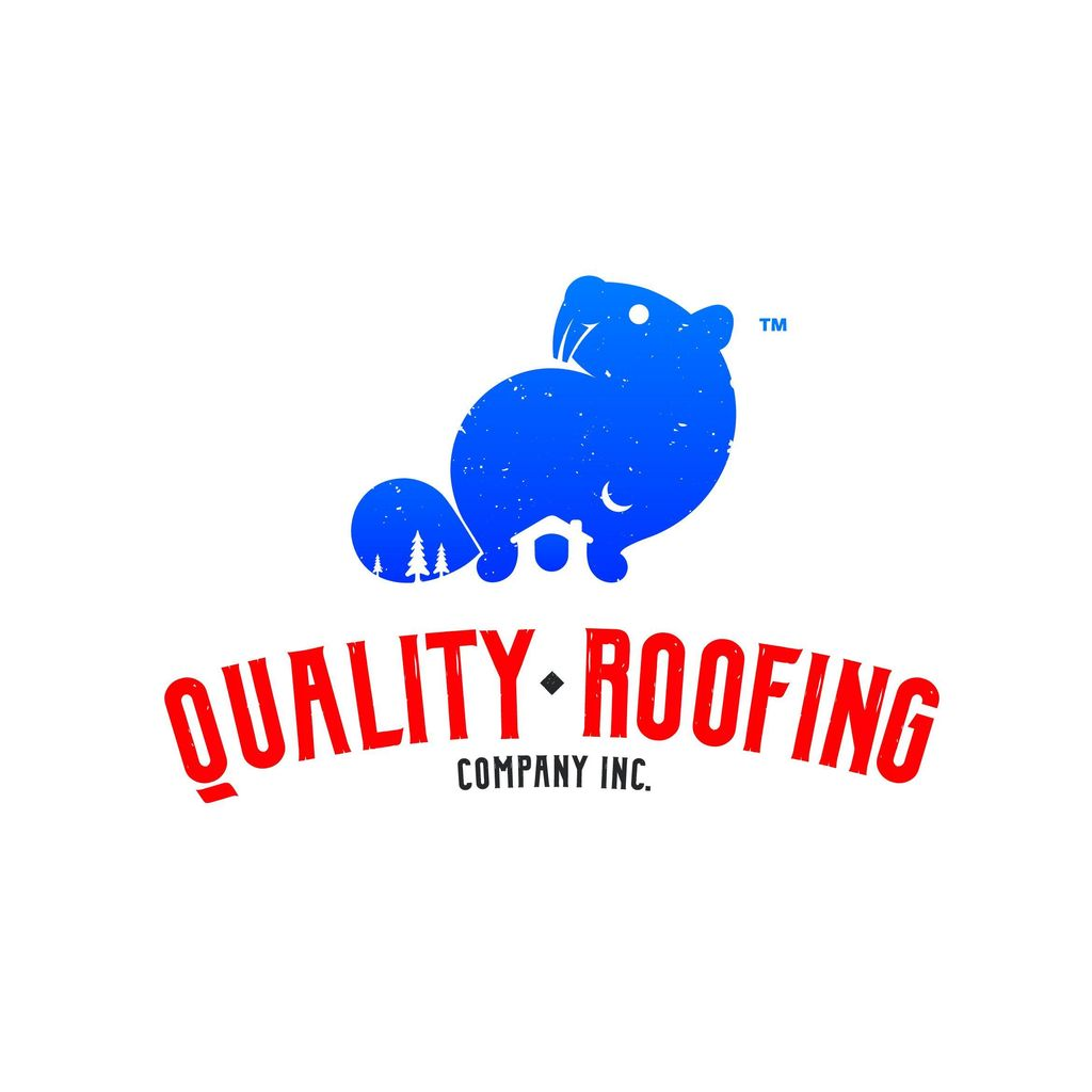 QUALITY ROOFING COMPANY INC.