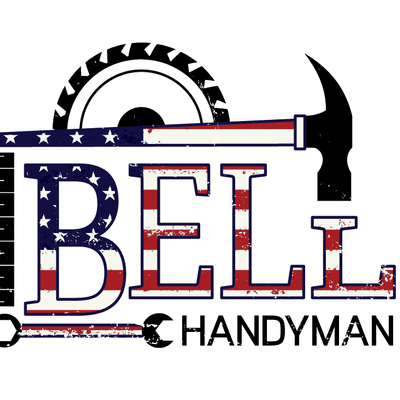Avatar for Bell handy man service