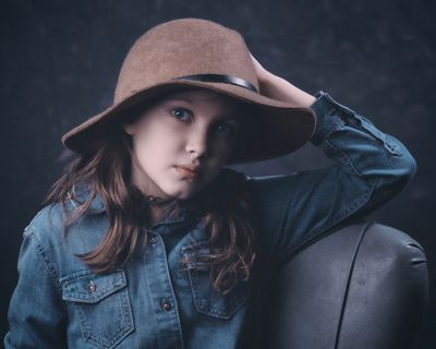 Avatar for Ryan Pendleton Photography