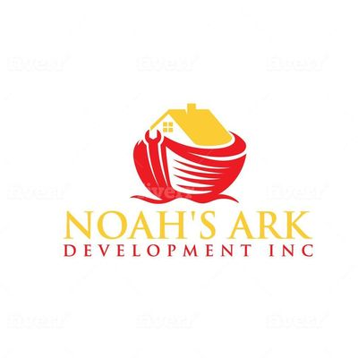 Avatar for Noah's Ark development Inc