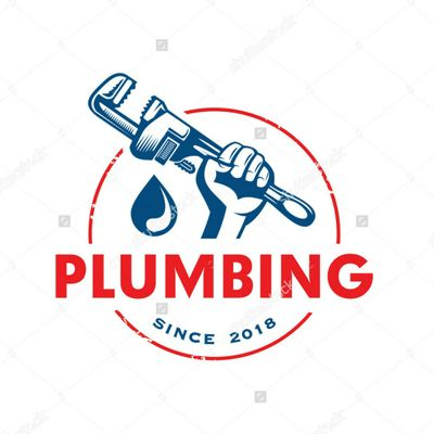 Avatar for T-MAX PLUMBING SERVICES