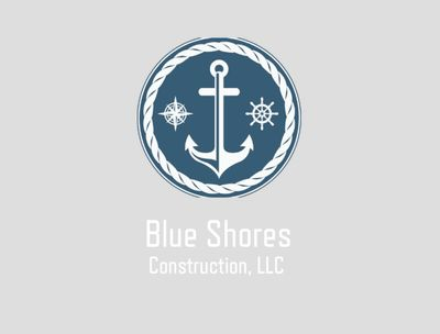 Avatar for Blue Shores Construction, LLC