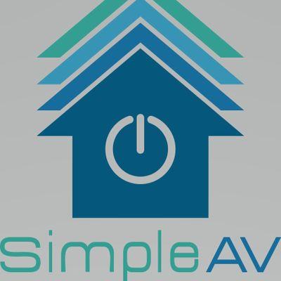 Avatar for Simple AV