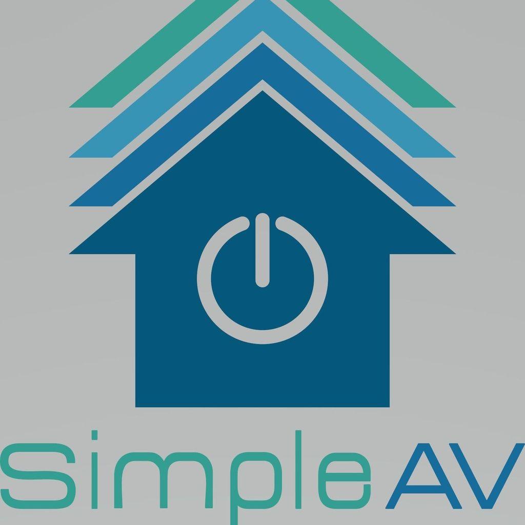 Simple AV