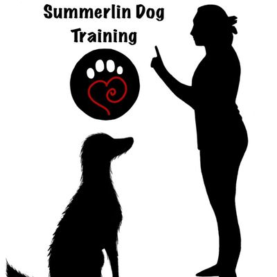 Avatar for Summerlin Dog Training LLC