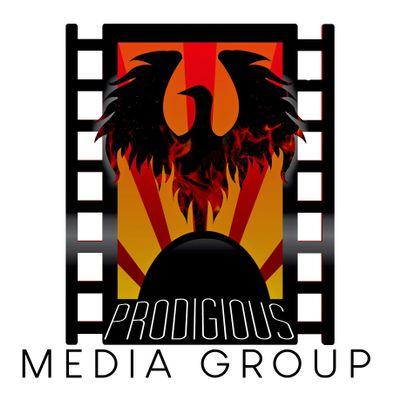 Avatar for Prodigious Media Group