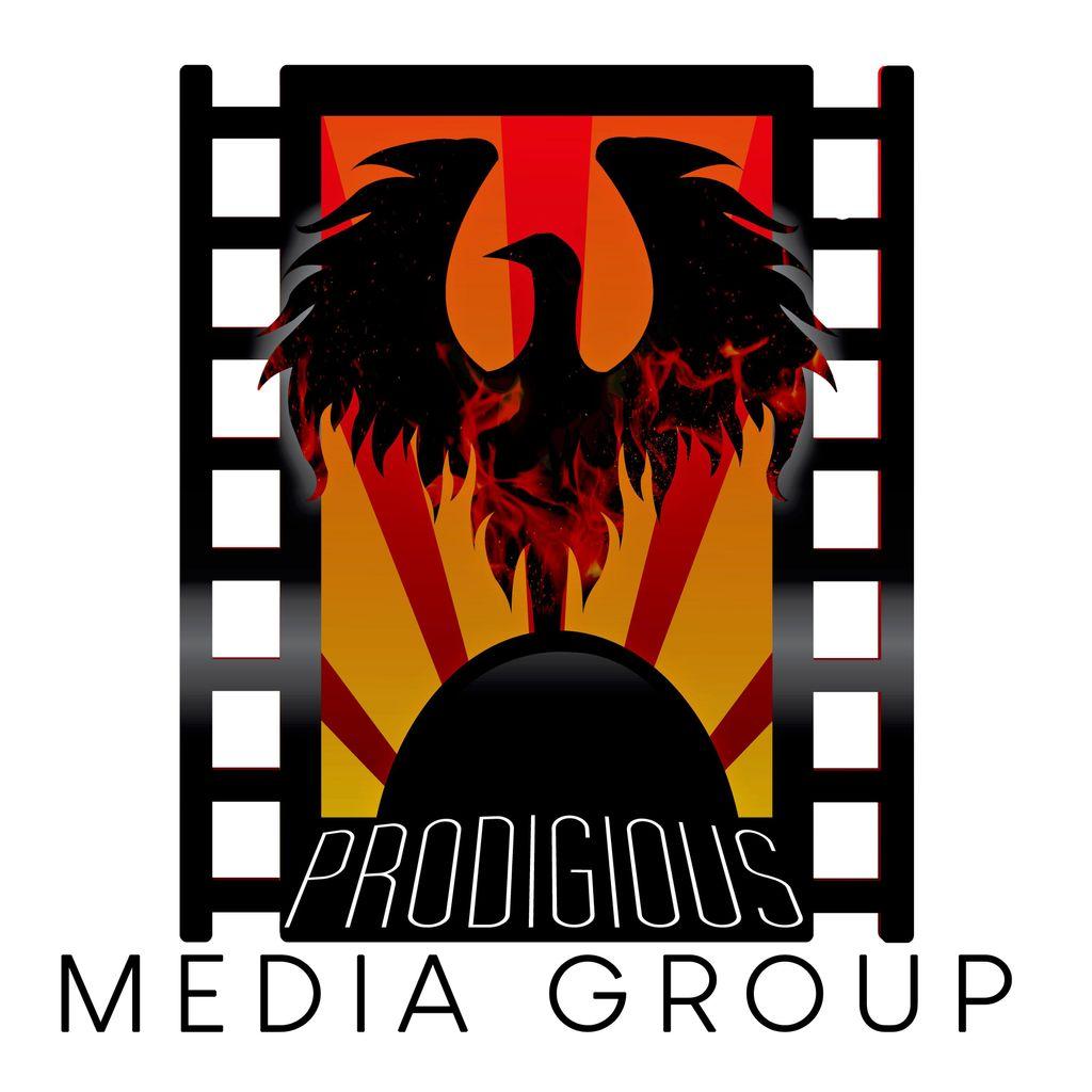 Prodigious Media Group