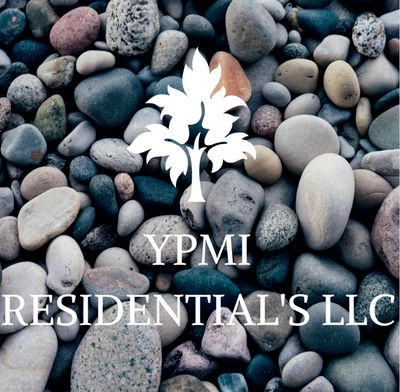 Avatar for Ypmi residential