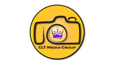 Avatar for CLT Media Group
