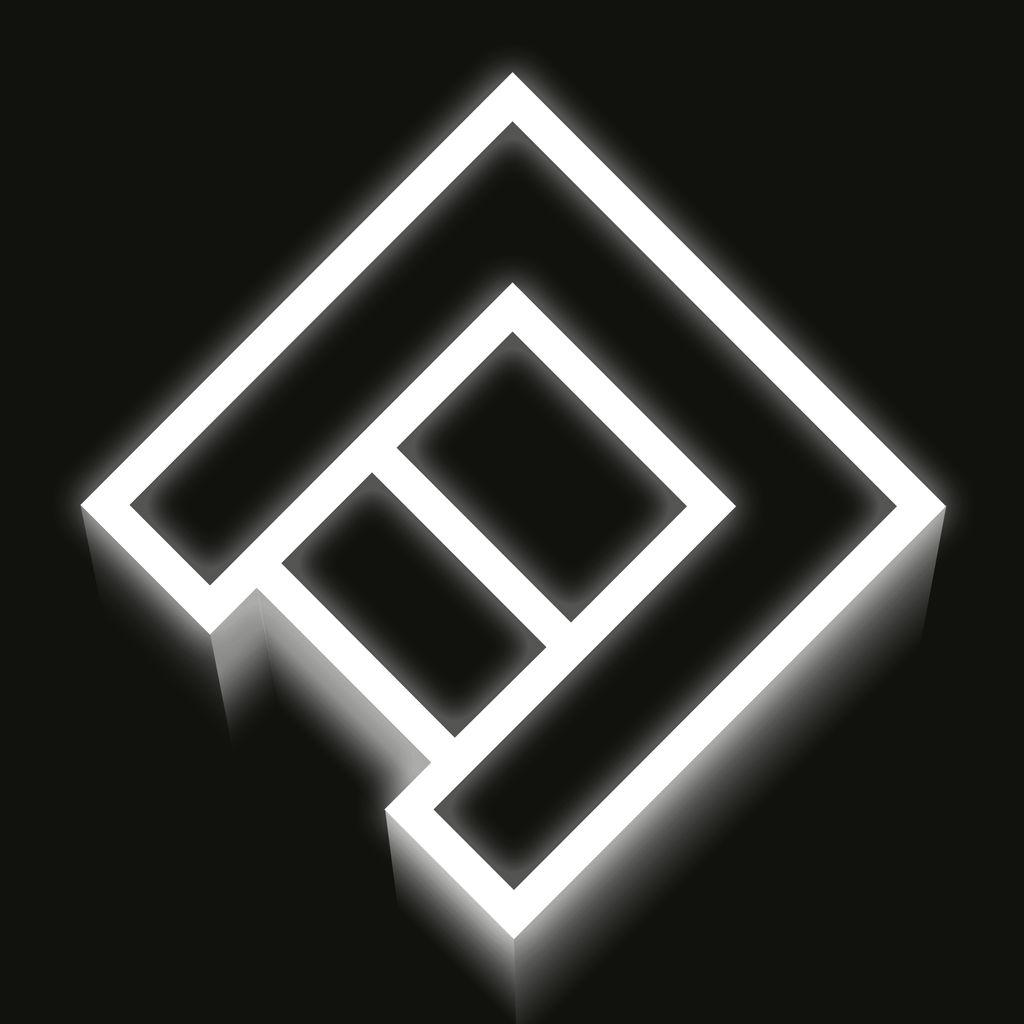 Davis Art and Animation - Graphic & Logo Design