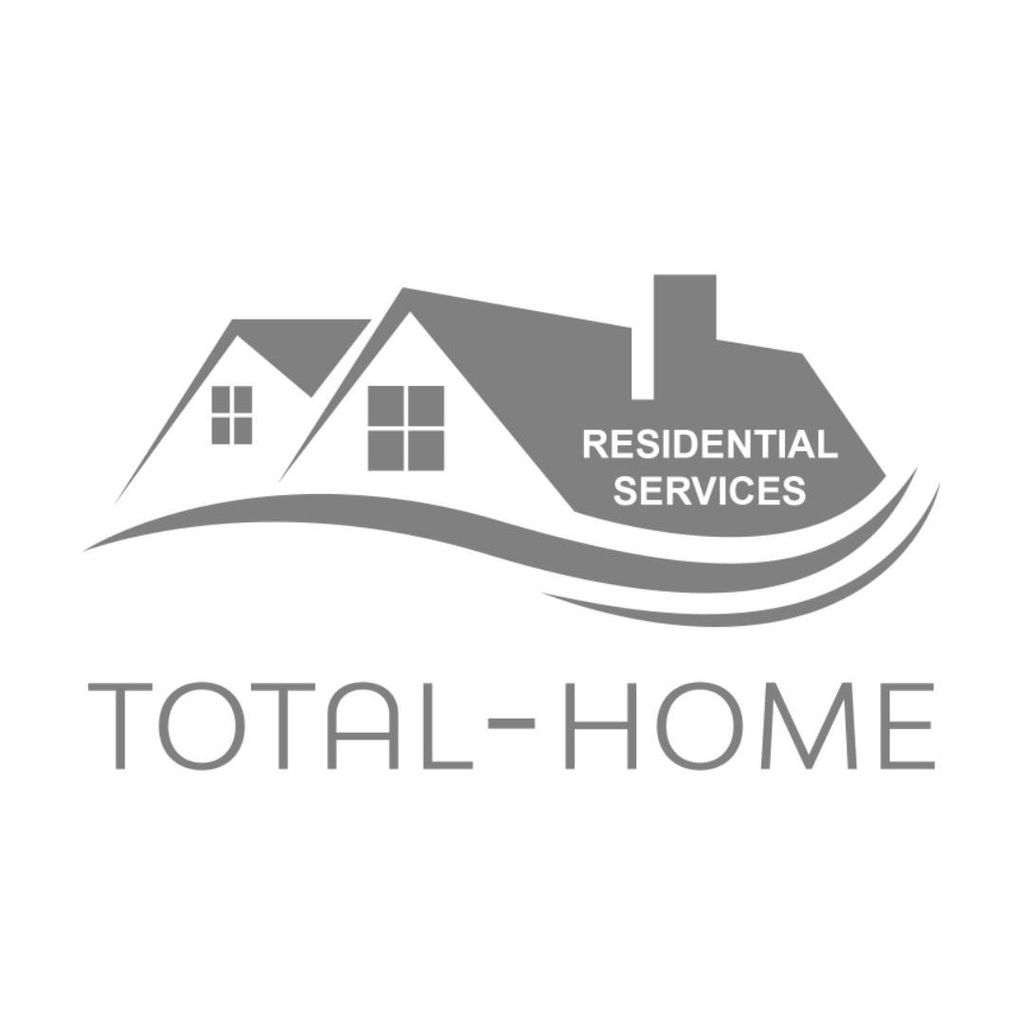 Total-Home
