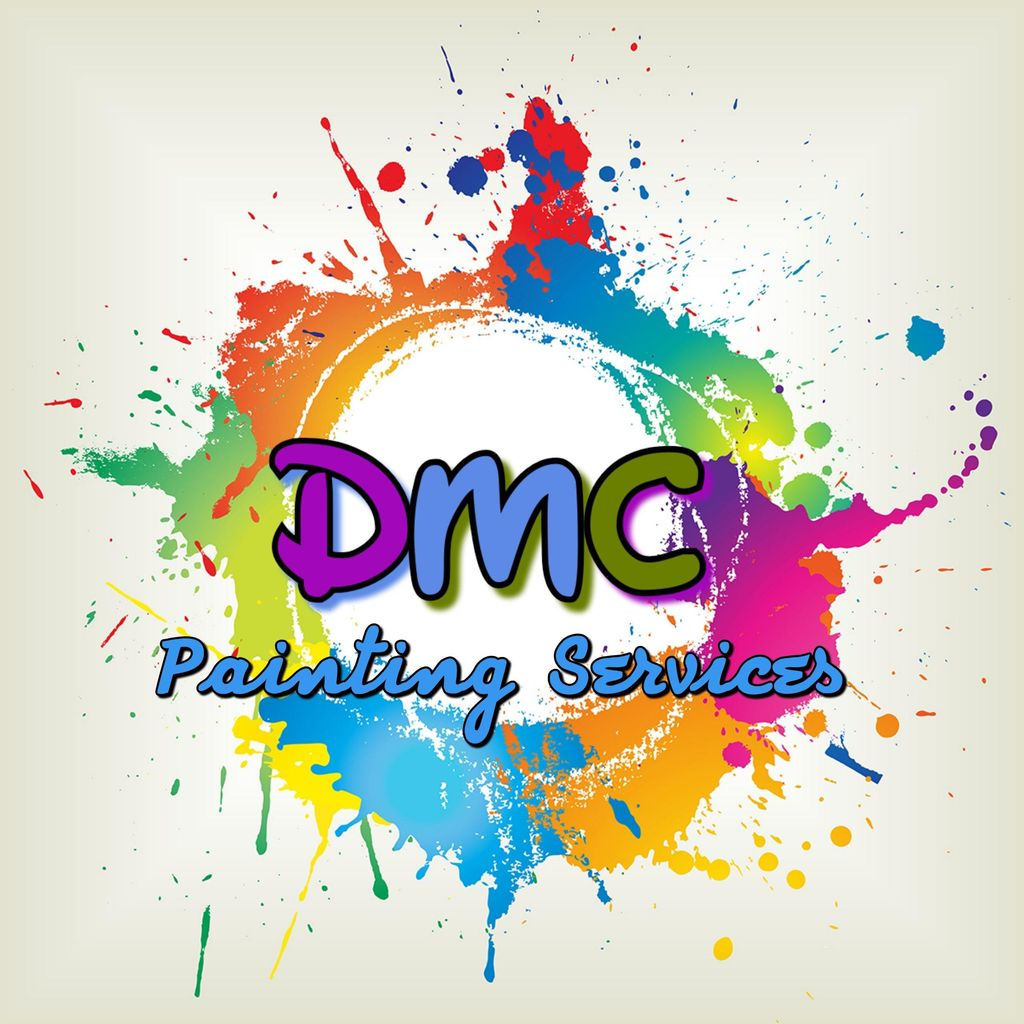 DMC PAINTING SERVICES
