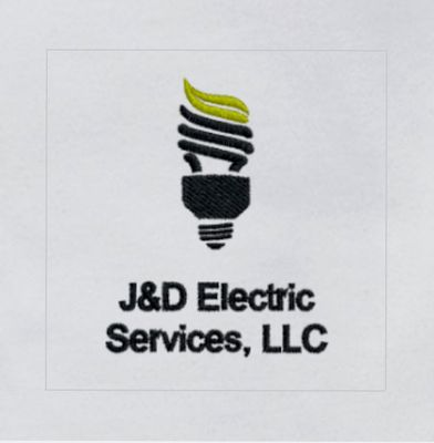 Avatar for J&D Electric Services, LLC