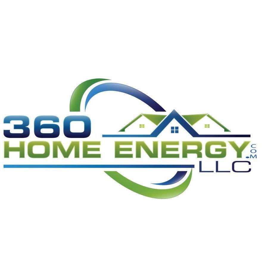 360 Home Energy,LLC