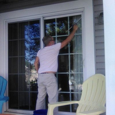 Avatar for East Coast Window Cleaning