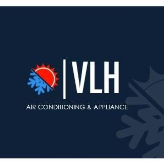 Air Conditioning / Appliances Repair