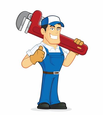 Avatar for First Response Plumbing