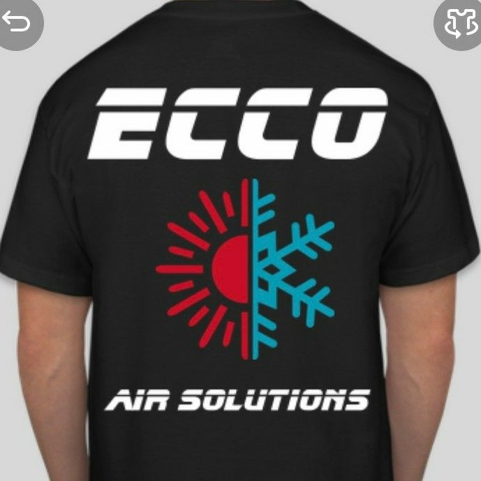 Ecco Air Solutions