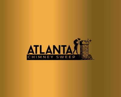 Avatar for Atlanta Chimney Sweeps