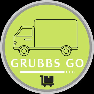 Avatar for Grubbs Go LLC
