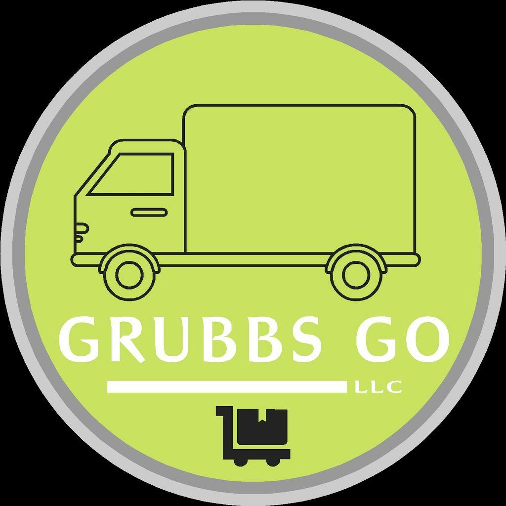 Grubbs Go LLC