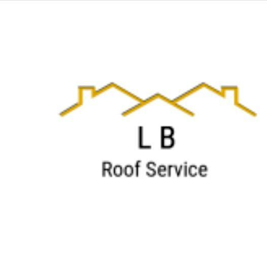 LB Roofing service
