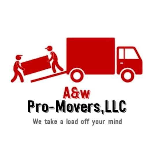 A&W Pro-Movers,LLC