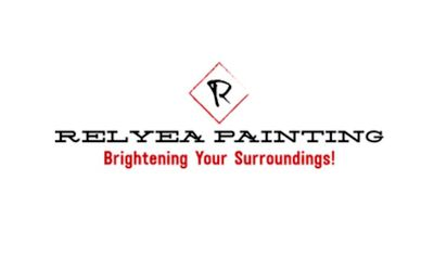 Avatar for Relyea Painting, LLC