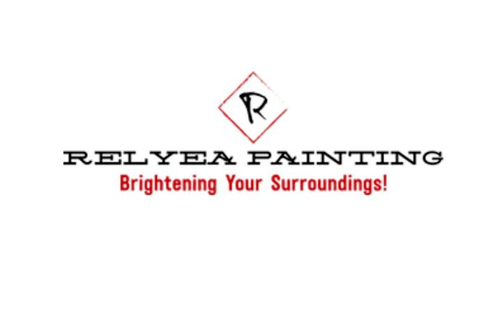 Relyea Painting and Remodeling