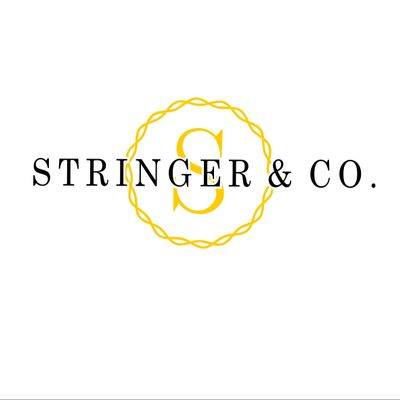 Avatar for Stringer & Co. Home Services