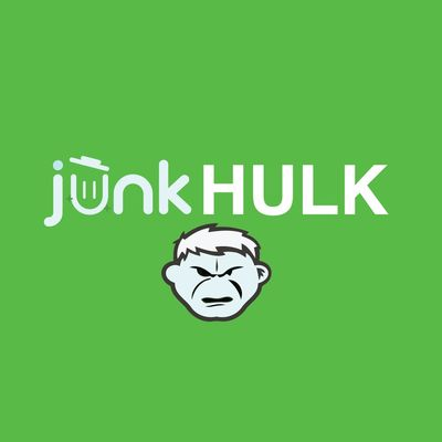 Avatar for Junk Hulk