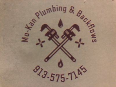 Avatar for MoKan Plumbing & Backflows, LLC