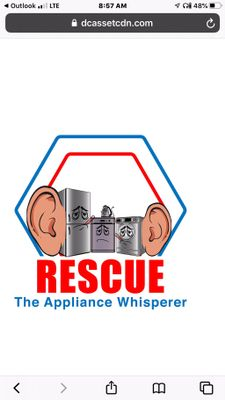 Avatar for EARS Appliances Rescue