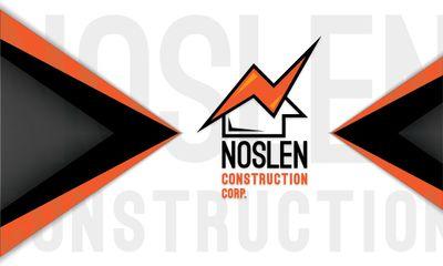 Avatar for Noslen Construction Corp
