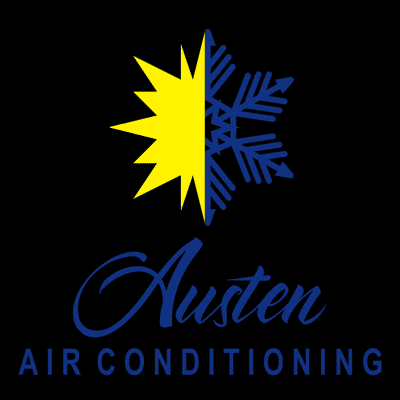 Avatar for Austen Airconditioning