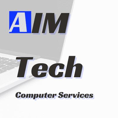 Avatar for AIM Tech Computer Services, LLC