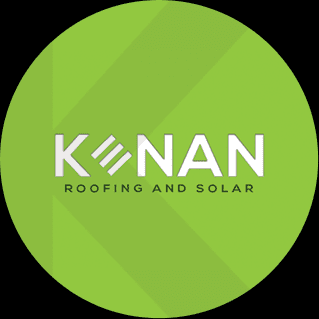 Avatar for KENAN ROOFING & SOLAR