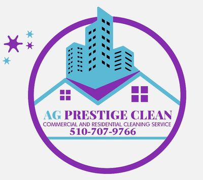 Avatar for A.G. Prestige Clean