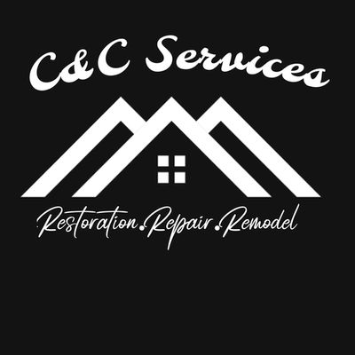Avatar for C&C Services