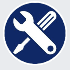 Avatar for GA Appliance repair