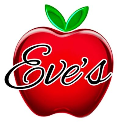 Avatar for Eves Home Services Inc.