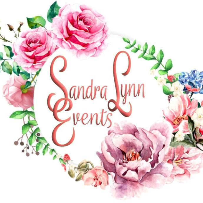 Sandra Lynn Events