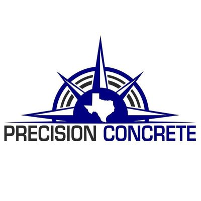 Avatar for Precision Concrete